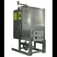 东莞防爆溶剂回收机