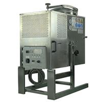 东莞溶剂回收机设备