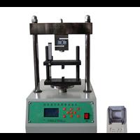 沥青混合料劈裂试验仪技术参数
