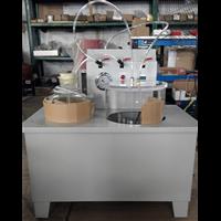 LCD-2沥青混合料真空保水仪现货供应
