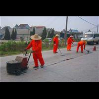 襄阳道路灌缝沥青胶
