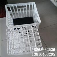 塑料种蛋运输筐的使用效果