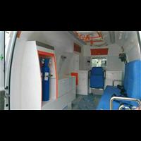 泉州120救护车租一次需要多少钱