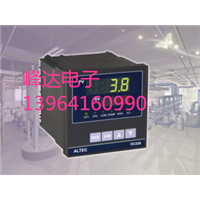 威海压力变送器/威海压力变送器制造商