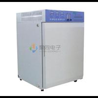 聚同二氧化碳培养箱气套式与水套式区别