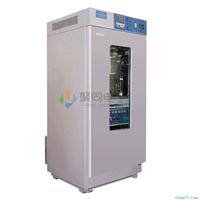 BS-2F恒温振荡培养箱产品特点