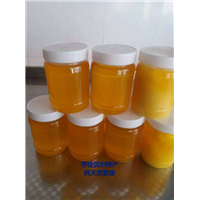 纯天然蜂蜜