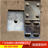 深圳紧固件
