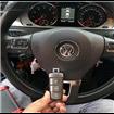 长沙配车钥匙