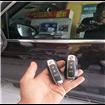 长沙配汽车钥匙