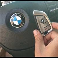 长沙指纹锁一把多少钱