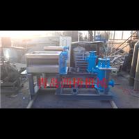 磁混凝污水處理設備生產廠家-青島西橋