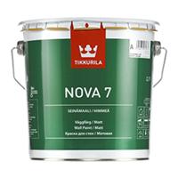 芬琳諾娃環保內墻漆2.7L/¥718.00 蘭州進口水性漆
