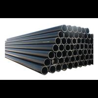 四川波纹管 给水管 排水管