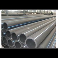泸州波纹管 给水管 排水管生产厂家