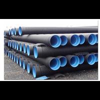 波纹管 给水管 排水管生产厂家