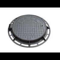 四川井盖|复合井盖|玻璃钢检查井