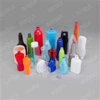 中山吹塑厂家吹塑加工吹塑制品