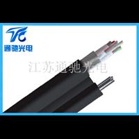 8字型层绞式光缆(GYTC8A)