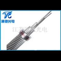 24芯OPPC光缆