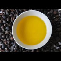 湖北茶油价格