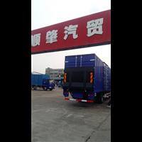 江门汽车装卸尾板价格-江门汽车装卸尾板厂家