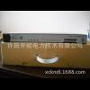 WYD803A微机远动装置