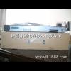 WTX804通讯管理