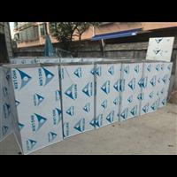 长沙加工通风管道厂家_长沙大口径通风管