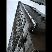 长沙通风管道厂家安装_长沙通风管道新万博足球厂