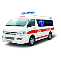 福州救护车出租-福州重症监护救护车出租