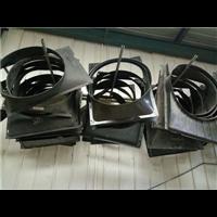 东风天龙护风罩|东风大力神护风罩|东风天锦护风罩