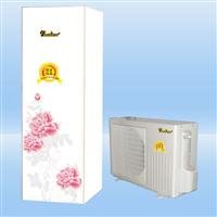 成都蒲江县商用长菱空气能热水器安装维修保养