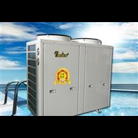 成都邛崃市商用长菱空气能热水器安装维修保养