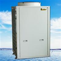 成都彭州市商用长菱空气能热水器安装维修保养