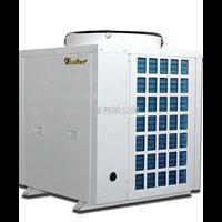 四川空气能热水器安装维修保养