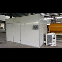 冷凍肉做原料成常態 還需低溫高濕解凍機背后助推