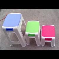 兰州塑料凳
