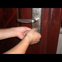 丽江开锁 丽江宏维开锁