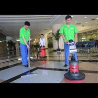 ★蚌埠保潔★:家庭保潔小竅門