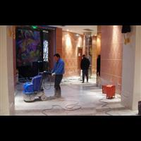 ★蚌埠保潔★:開荒保潔的最佳時間