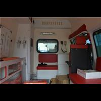 北京救护车接送