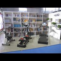 跑步机椭圆机健身器材江苏徐州哪里实体店卖