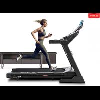 徐州跑步机椭圆机家用商用健身器材
