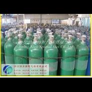 陕西高纯氢气厂商-陕西高纯氢气供货商