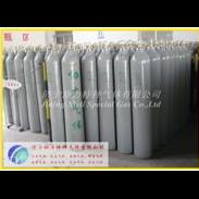 济宁高纯氦气销售公司&济宁协力特种气体有限公司