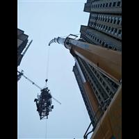宁波吊车|宁波吊车出租|宁波大件吊装