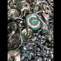 广东电镀ABS塑料回收