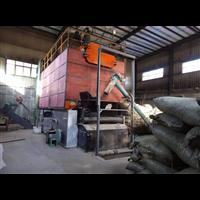 大连生物质锅炉、大连生物质蒸发器