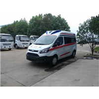 东营120救护车出租